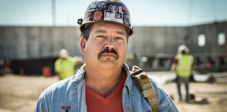 Randy Bryce receives support from End Citizens United
