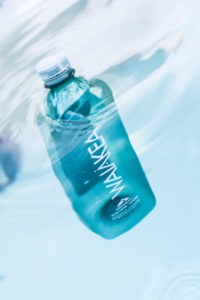 Waiakea Water Prioritizes the Environment by Implementing Eco-Friendly Practices and Sourcing Sustainably