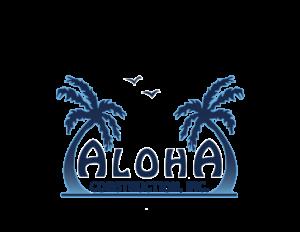 Aloha Construction 2018