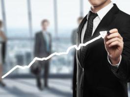 Financial Expert Glen Wakeman Assists Businesses On Success