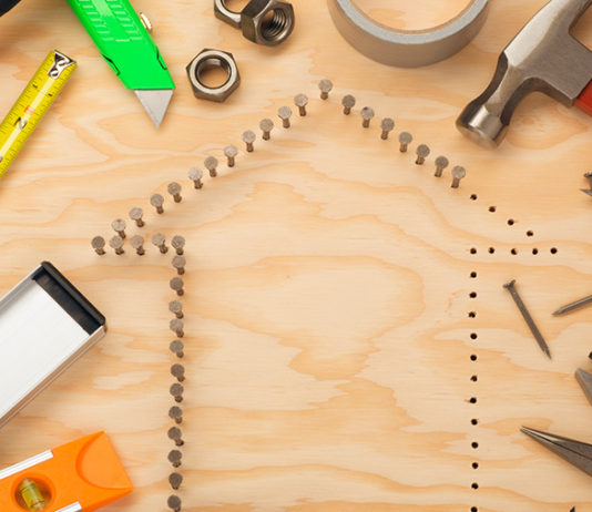 Home Renovation Tips From Aloha Construction
