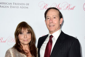 Milstein Family Foundation