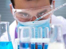 Jeff Aronin Helps Create Innovative Medicine