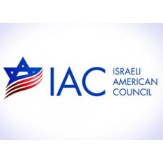 IAC Adam Milstein