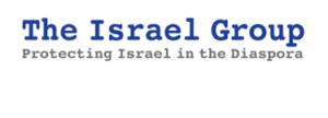 Israel Adam MIlstein