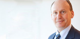 CEO of Telereal Trillium, Graham Edwards, Creates Donation Matching Scheme