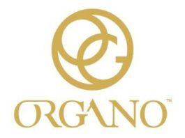 Organo Gold's Gourmet Coffee