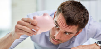 Investment Expert Chris Linkas Warns Millennials of Investment Obsticles