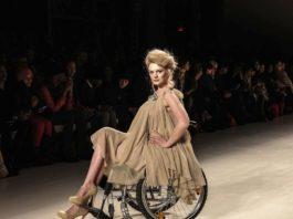academy of art university inclusive fashion