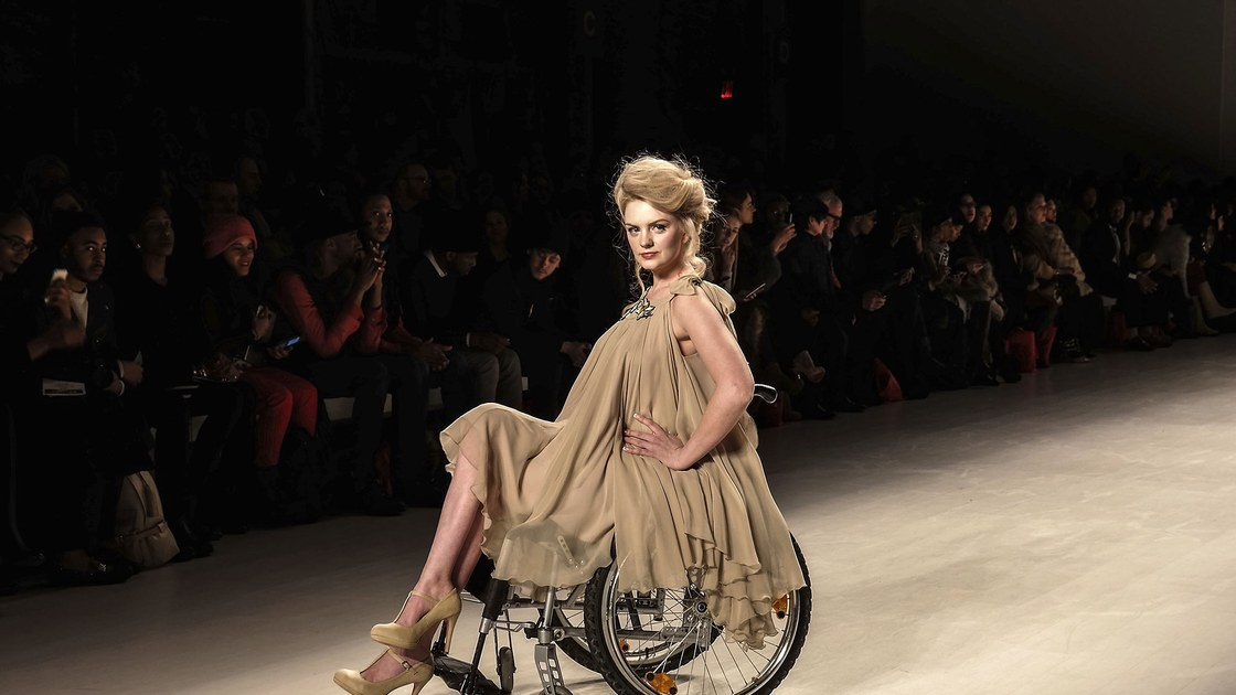 Academy Of Art University Alumni Participate In Inclusive Fashion Design Panel News Version