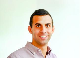 5 Takeaways from CEO of Unroll.Me Jojo Hedaya Young Career